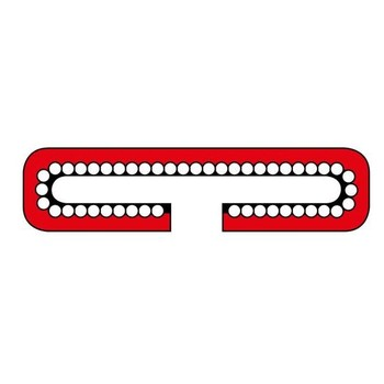 Secutex Schutzschlauch CLIP-SC für PowerSTAR-Hebeband