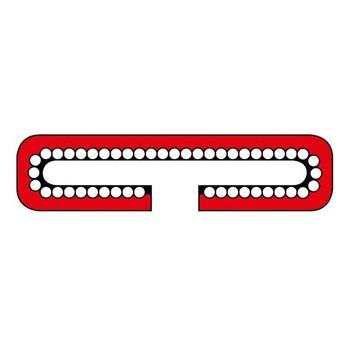 Secutex-Schutzschlauch Clip-SC für SupraPlus-Rundschlingen