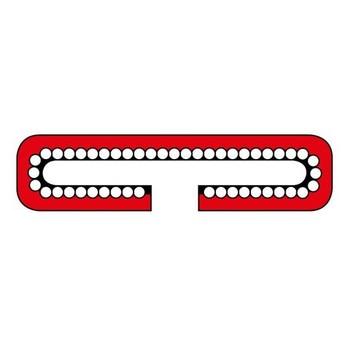 Secutex-Schutzschlauch Clip-SC für SupraPlus-Rundschlinge