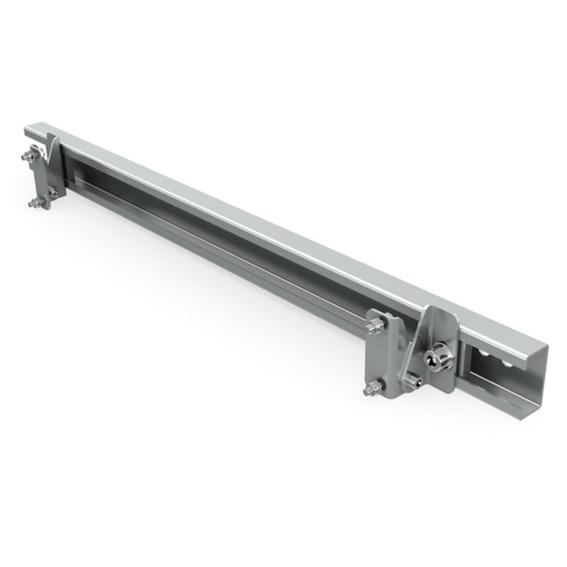 Maschinenkupplungen | Evers GmbH