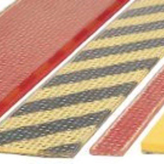 Prallschutz flach SPL-F | Evers GmbH