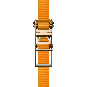 SpanSet Schwerlast-Spannfix-Zurrgurt LC 5.000 daN einfach direkt