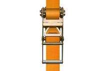 Schwerlast-Spannfix-Zurrgurt LC 5.000 daN – einfach direkt
