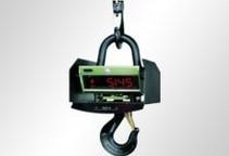 Digital-Kranwaage EKGW