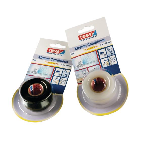 tesa Conditons Reparaturband 4600 Xtreme | Evers GmbH