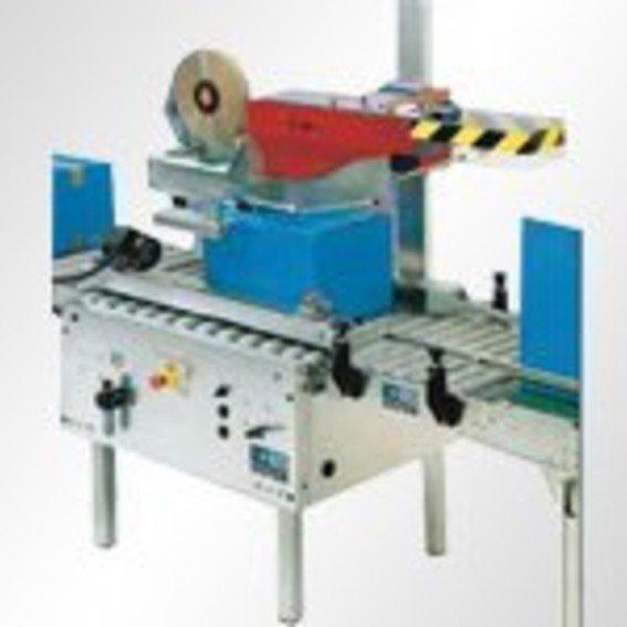Automatische Kartonzufuhr | Evers GmbH