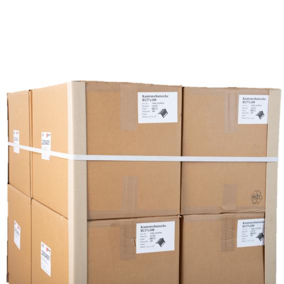 Palettenelastikband | Evers GmbH