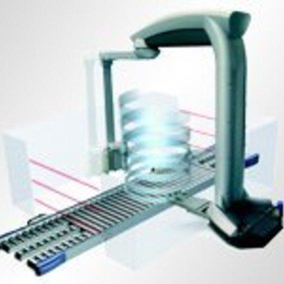 Armwickler EVA-6020 | Evers GmbH