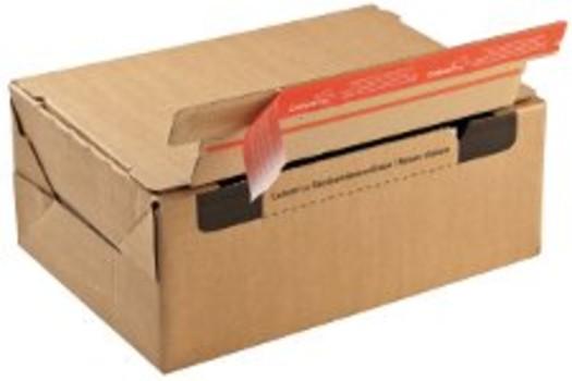 Returnboxen