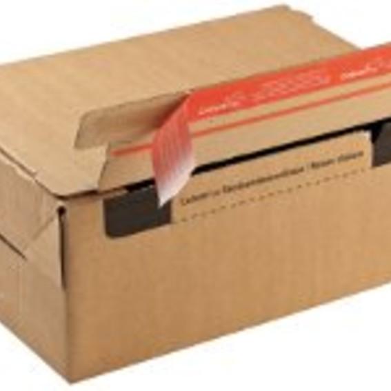 Returnboxen | Evers GmbH