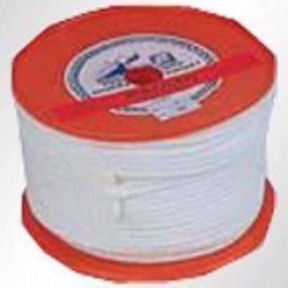 Schwer entflammbare Seile nach B1 | Evers GmbH
