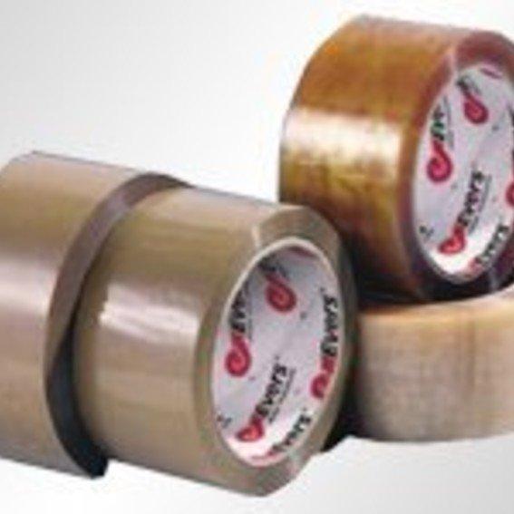 Evers-PVC-Klebeband, extra starke Folie | Evers GmbH