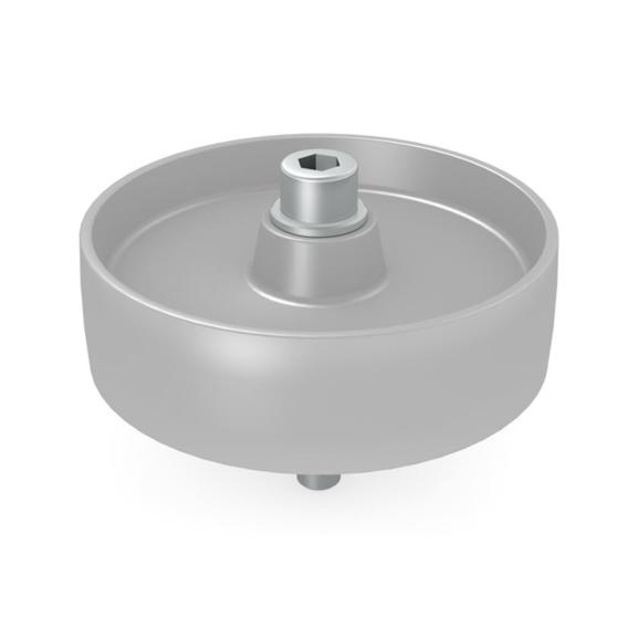 Umlaufrad | Evers GmbH