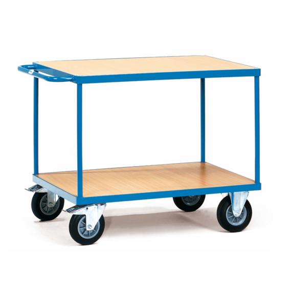 Tischwagen | Evers GmbH