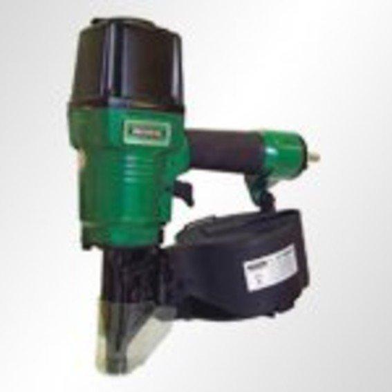 Druckluftnagler 5F-CNW65-S | Evers GmbH