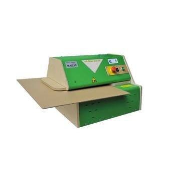 Tischmaschine CP 300