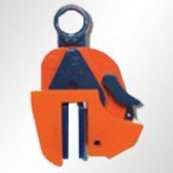 Schongreifer IPNM mit Schutzkappe | Evers GmbH