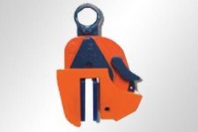 Schongreifer IPNM mit Schutzkappe