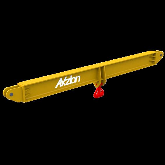 2-Kran-Traverse   Evers GmbH