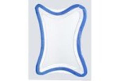 Glasschutz-Profile
