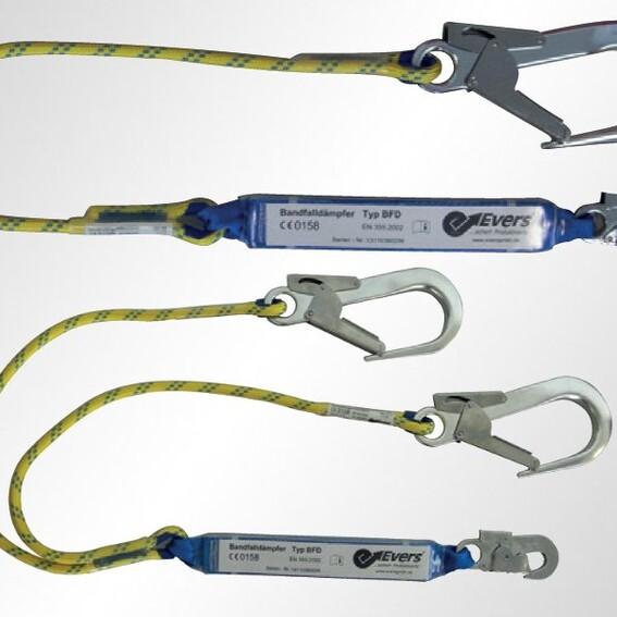 Verbindungsmittel bis 140 kg | Evers GmbH