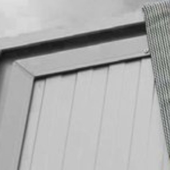 Schutzschlauch sliP | Evers GmbH