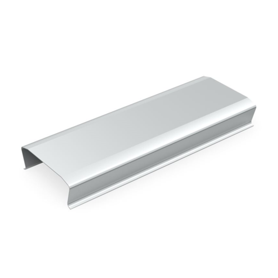 Bremsplatte | Evers GmbH
