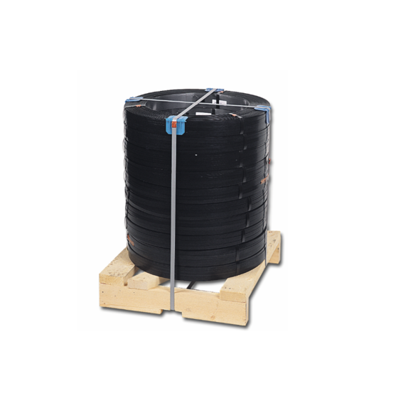 Apex-Stahlband | Evers GmbH