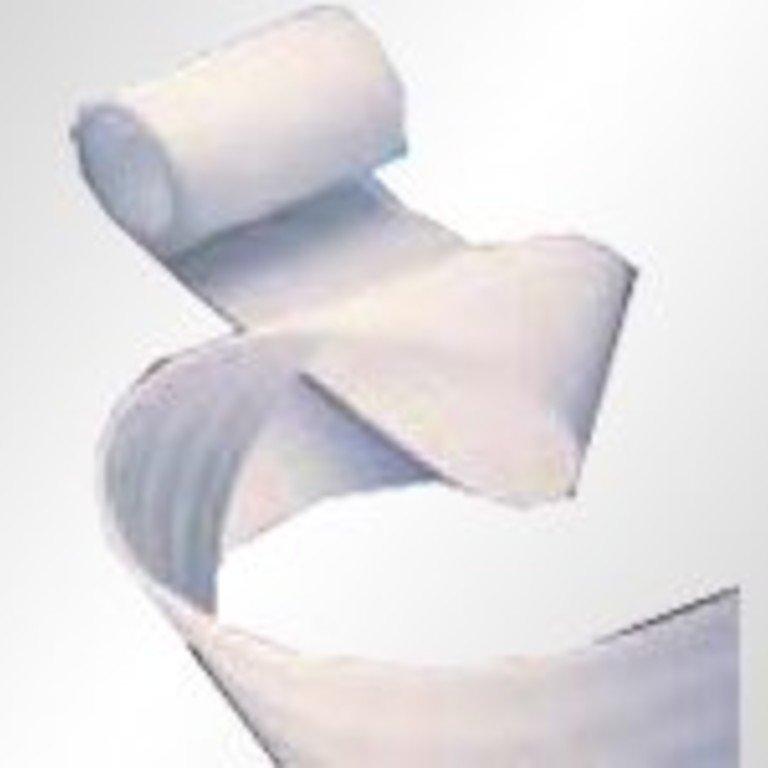 Schaumfolien - Weich, flexibel und wirksam