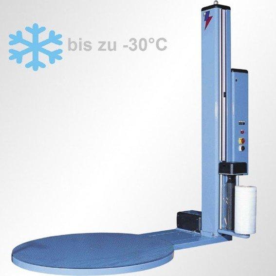 Rotoplat Freezer | Evers GmbH