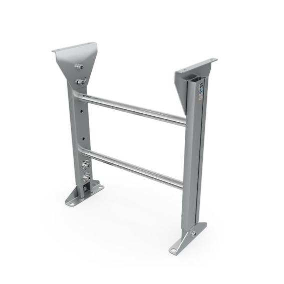 Stützen | Evers GmbH