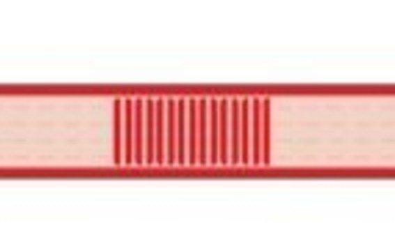 VeloxClip-Schutzschlauch