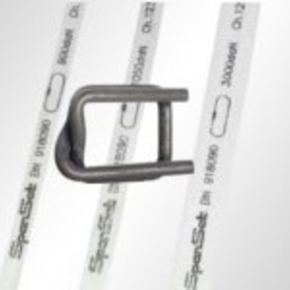 EasyLashfibre Schnallen | Evers GmbH