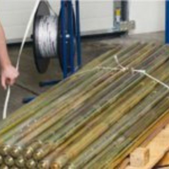 EasyLashfibre-Fadenstrukturband | Evers GmbH