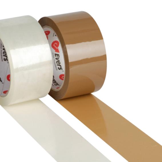 PVC-Klebeband | Evers GmbH