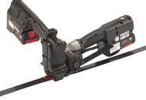GripPack-Werkzeugkombination