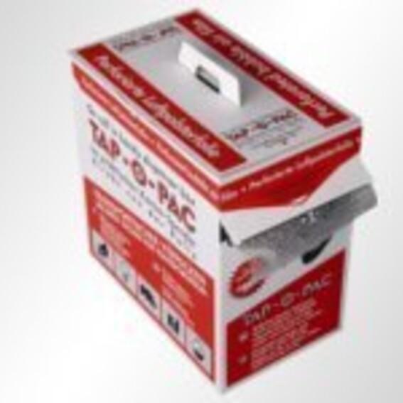 Fertigzuschnitte im Spendekarton | Evers GmbH