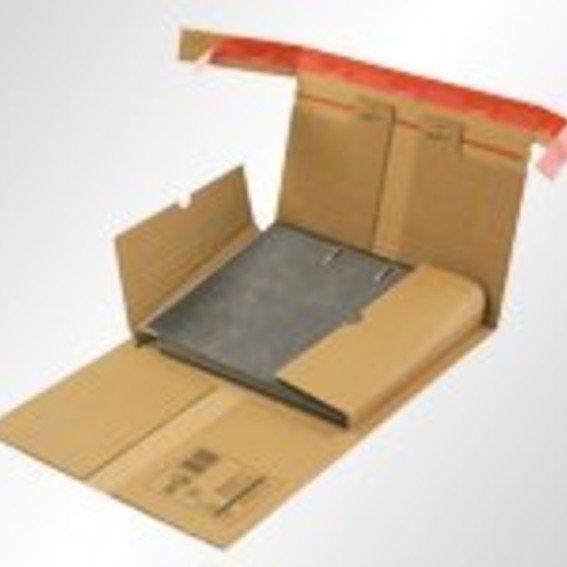 Robuste Versandverpackung | Evers GmbH
