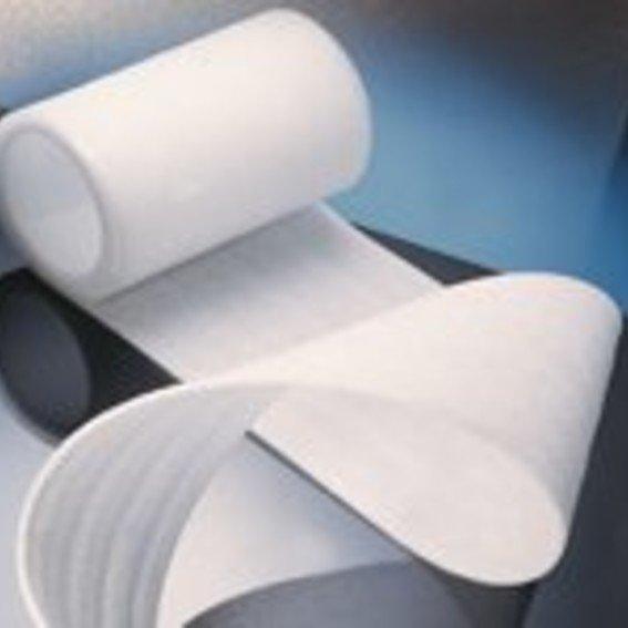 Schützen & Polstern | Evers GmbH