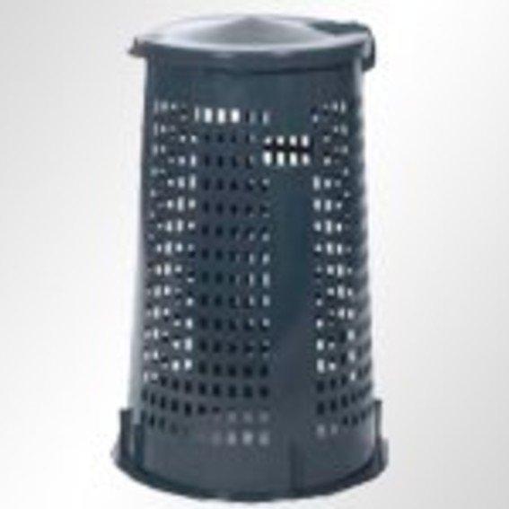 Müllsackständer | Evers GmbH