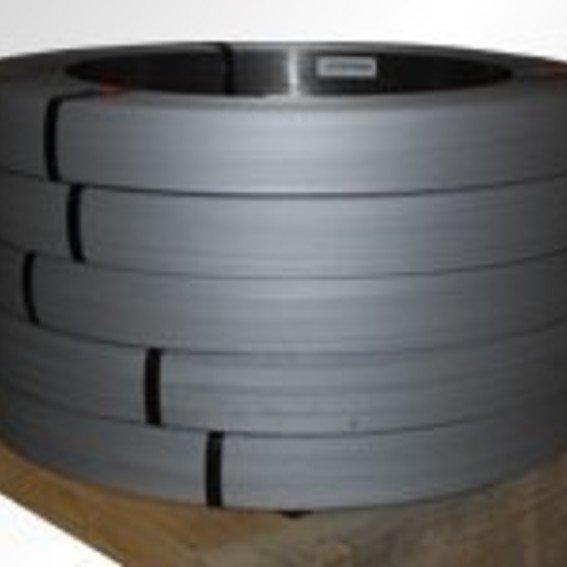 Apex-Stahlband zinklackiert | Evers GmbH