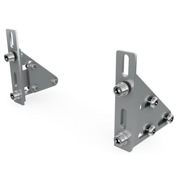 Winkelkupplungen | Evers GmbH