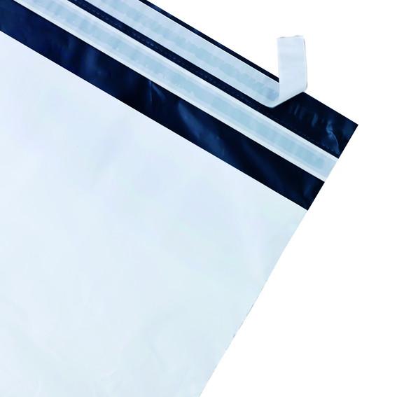 COEX-Versandtaschen | Evers GmbH