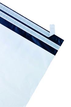 COEX-Versandtaschen