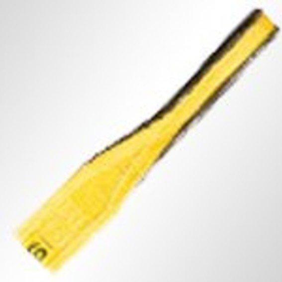 SpanSet Hebeband PowerSTAR | Evers GmbH