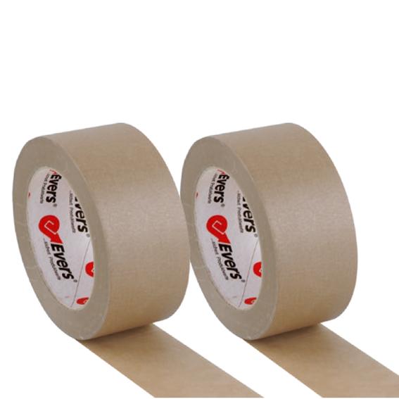 Papierklebeband | Evers GmbH