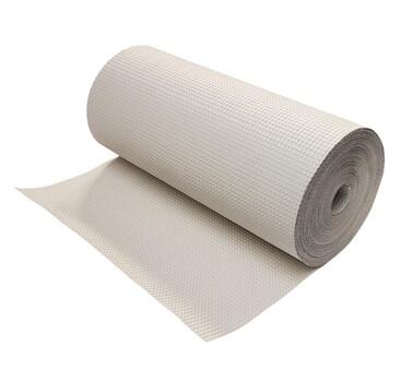 Geprägtes Papier