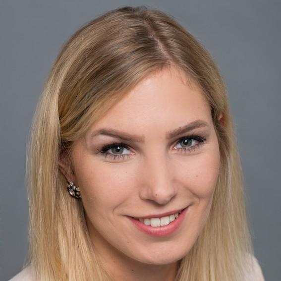 Kim Schaap | Evers GmbH