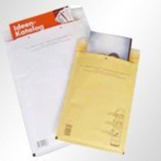 Versandtaschen   Evers GmbH