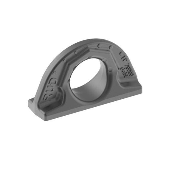 L-ABA Allseitig belastbarer Zurrpunkt | Evers GmbH